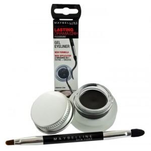 żelowy eyeliner