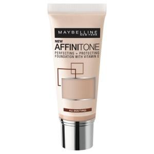 podkład Maybelline Affinitone
